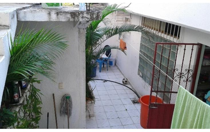 Foto de casa en venta en  , las playas, acapulco de ju?rez, guerrero, 1864574 No. 02