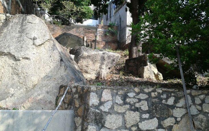Foto de casa en venta en, las playas, acapulco de juárez, guerrero, 1864574 no 04