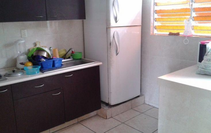 Foto de casa en venta en, las playas, acapulco de juárez, guerrero, 1864574 no 05