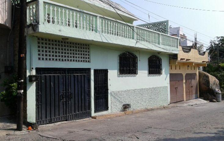 Foto de casa en venta en, las playas, acapulco de juárez, guerrero, 1864574 no 08