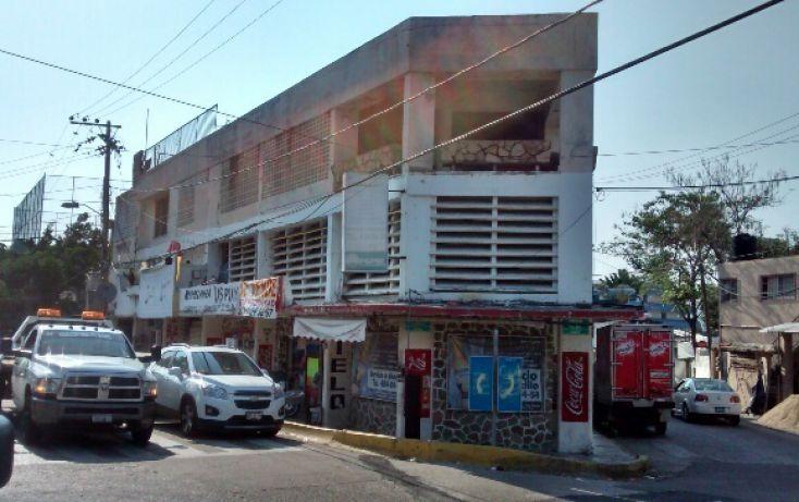 Foto de local en venta en, las playas, acapulco de juárez, guerrero, 1864586 no 02