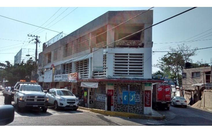 Foto de local en venta en  , las playas, acapulco de ju?rez, guerrero, 1864586 No. 02