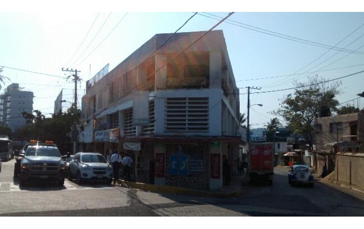 Foto de local en venta en  , las playas, acapulco de ju?rez, guerrero, 1864586 No. 03