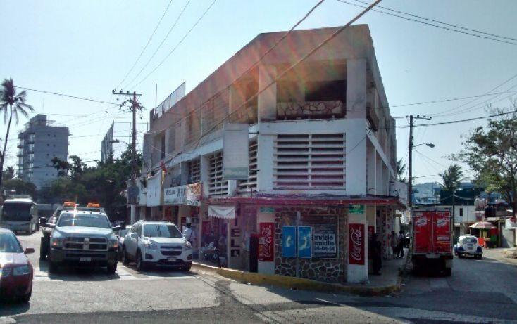 Foto de local en venta en, las playas, acapulco de juárez, guerrero, 1864586 no 04