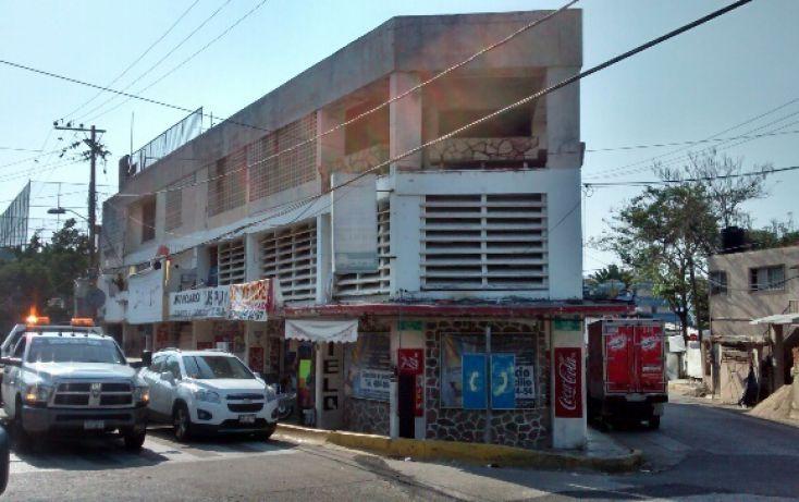 Foto de local en venta en, las playas, acapulco de juárez, guerrero, 1864586 no 08