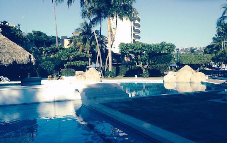 Foto de departamento en renta en, las playas, acapulco de juárez, guerrero, 1864602 no 03