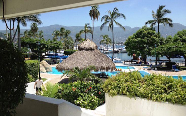 Foto de departamento en renta en, las playas, acapulco de juárez, guerrero, 1864602 no 06