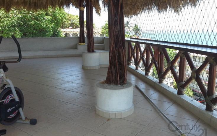 Foto de casa en venta en  , las playas, acapulco de ju?rez, guerrero, 1864954 No. 05
