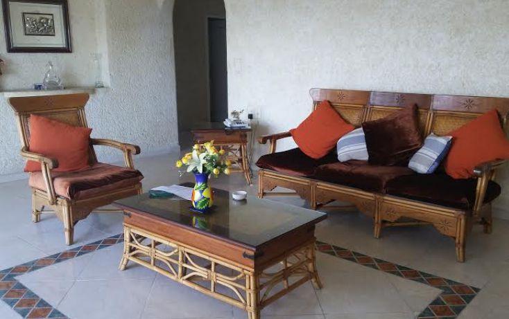 Foto de casa en renta en, las playas, acapulco de juárez, guerrero, 1866008 no 01