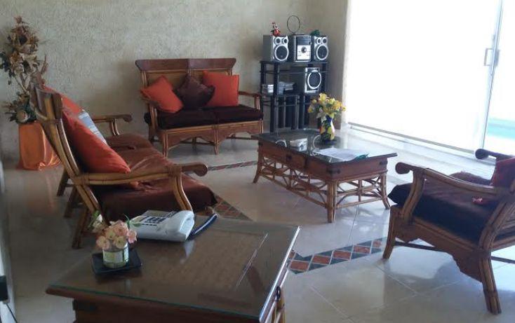 Foto de casa en renta en, las playas, acapulco de juárez, guerrero, 1866008 no 05