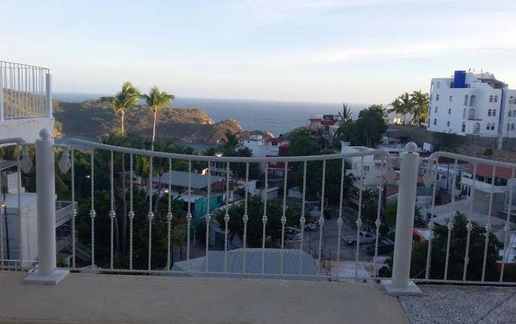 Foto de casa en renta en, las playas, acapulco de juárez, guerrero, 1866008 no 14