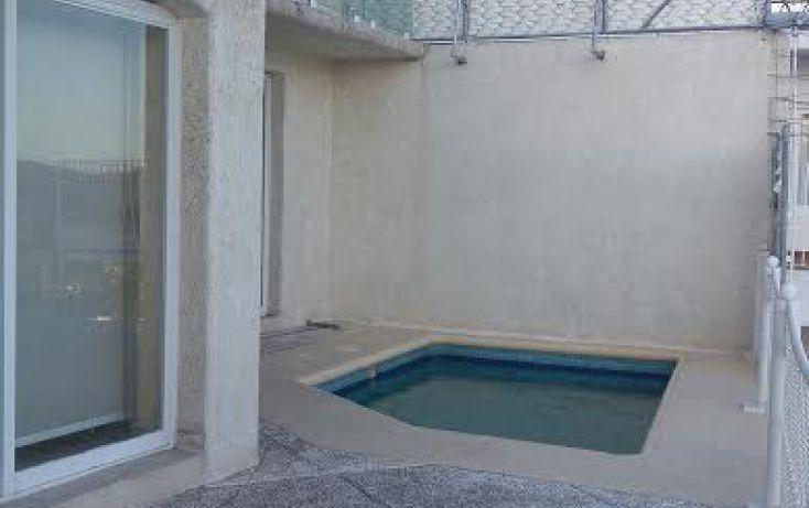 Foto de casa en renta en, las playas, acapulco de juárez, guerrero, 1866008 no 17
