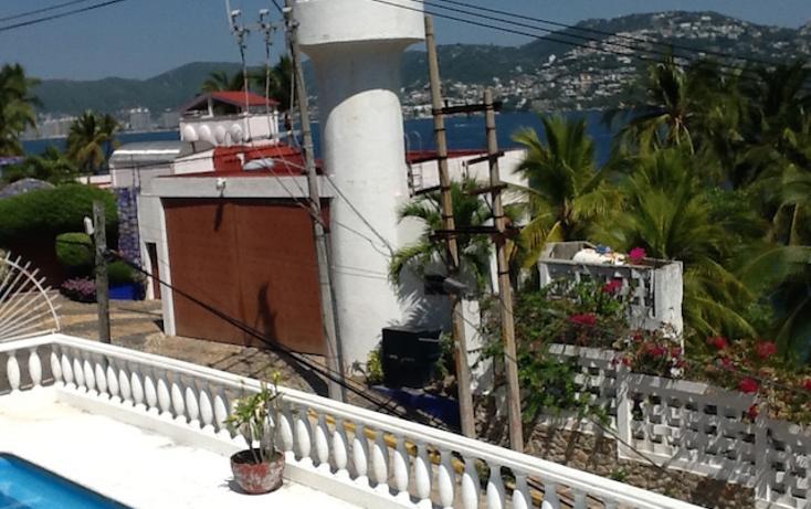 Foto de casa en venta en  , las playas, acapulco de juárez, guerrero, 1892628 No. 07