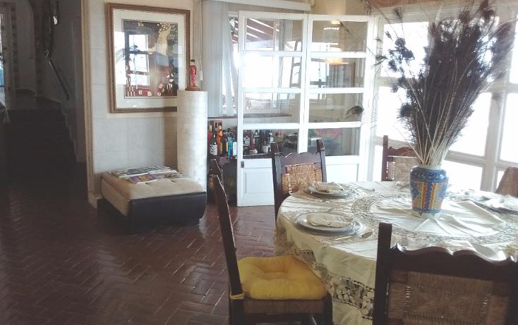 Foto de casa en venta en  , las playas, acapulco de juárez, guerrero, 1917250 No. 07