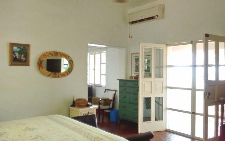 Foto de casa en venta en, las playas, acapulco de juárez, guerrero, 1917250 no 10