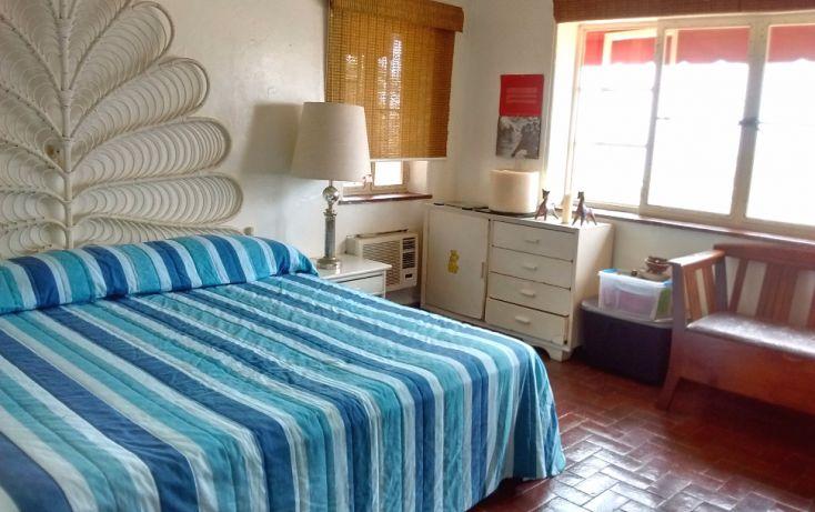 Foto de casa en venta en, las playas, acapulco de juárez, guerrero, 1917250 no 12