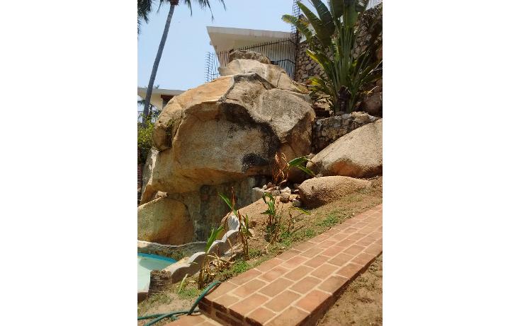 Foto de casa en venta en  , las playas, acapulco de juárez, guerrero, 1917250 No. 23