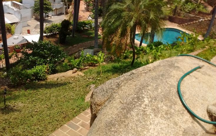 Foto de casa en venta en  , las playas, acapulco de juárez, guerrero, 1917250 No. 24