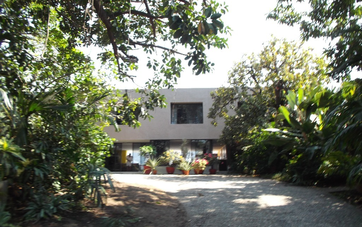 Foto de casa en venta en  , las playas, acapulco de ju?rez, guerrero, 1928125 No. 03