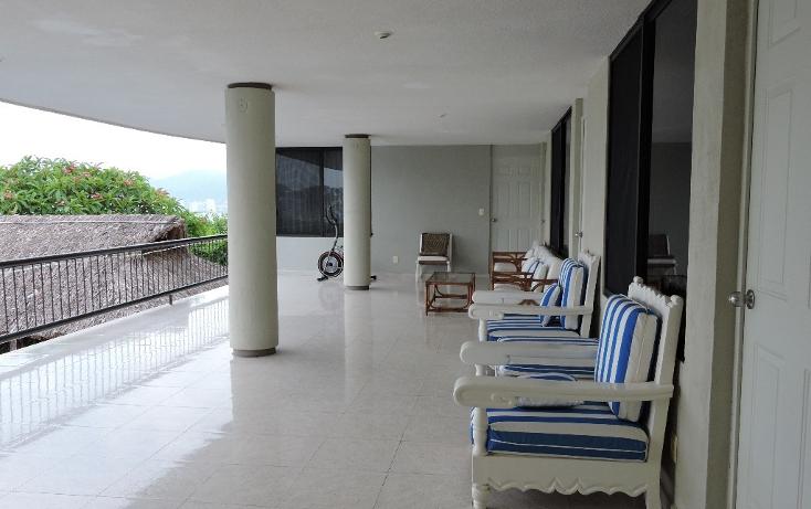 Foto de casa en venta en  , las playas, acapulco de ju?rez, guerrero, 1928125 No. 12