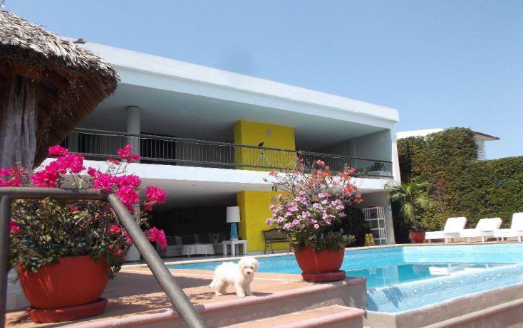 Foto de casa en venta en, las playas, acapulco de juárez, guerrero, 1928125 no 13