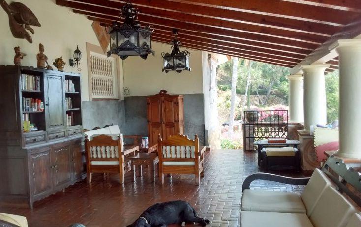 Foto de casa en venta en, las playas, acapulco de juárez, guerrero, 1929033 no 05