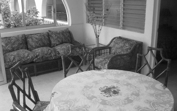 Foto de departamento en venta en  , las playas, acapulco de juárez, guerrero, 1932848 No. 07