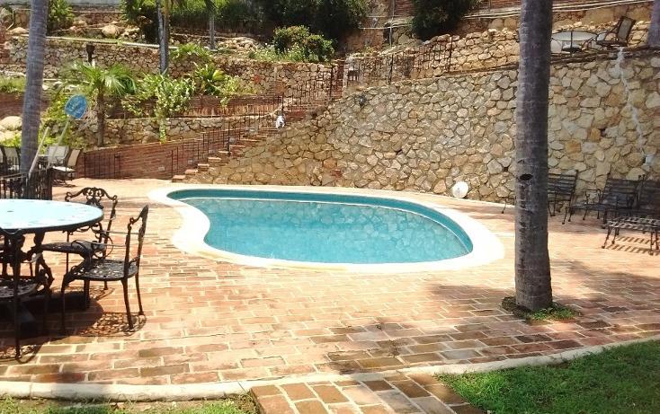 Foto de casa en venta en  , las playas, acapulco de juárez, guerrero, 1940809 No. 02