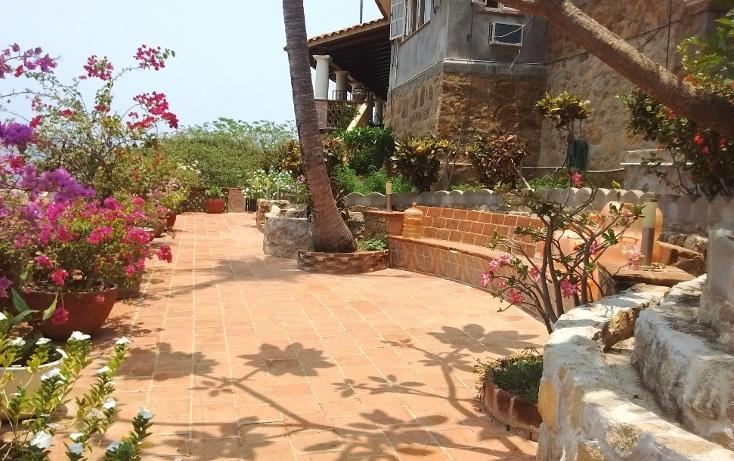 Foto de casa en venta en  , las playas, acapulco de juárez, guerrero, 1940809 No. 03