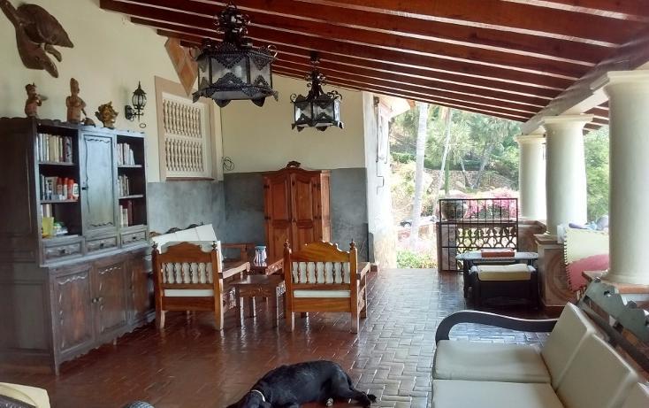 Foto de casa en venta en  , las playas, acapulco de juárez, guerrero, 1940809 No. 05