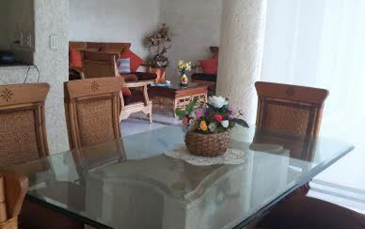 Foto de casa en renta en, las playas, acapulco de juárez, guerrero, 1941423 no 07