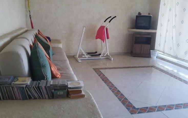 Foto de casa en renta en  , las playas, acapulco de juárez, guerrero, 1941423 No. 09