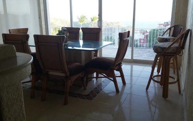 Foto de casa en renta en, las playas, acapulco de juárez, guerrero, 1941423 no 16