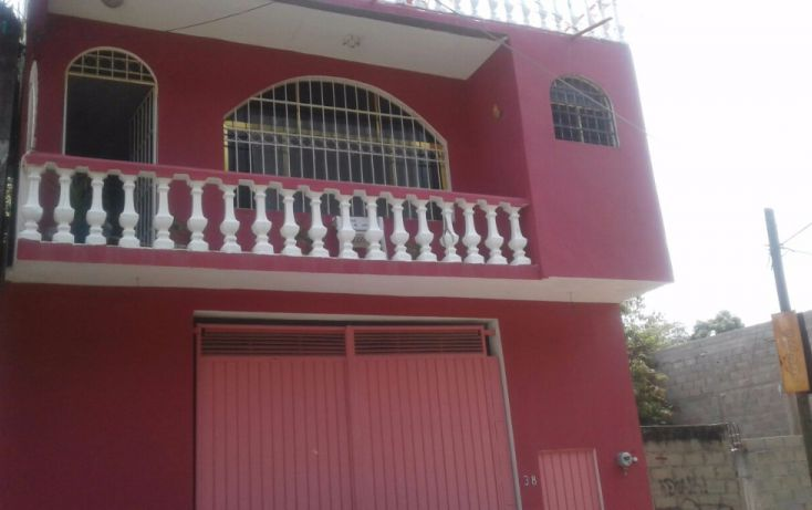 Foto de casa en venta en, las playas, acapulco de juárez, guerrero, 1943986 no 03