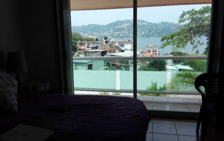 Foto de casa en venta en, las playas, acapulco de juárez, guerrero, 1971572 no 01