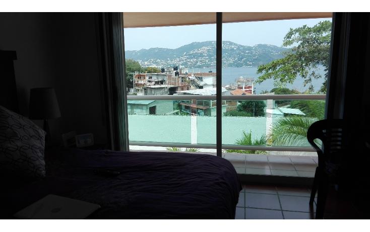 Foto de casa en venta en  , las playas, acapulco de juárez, guerrero, 1971572 No. 01