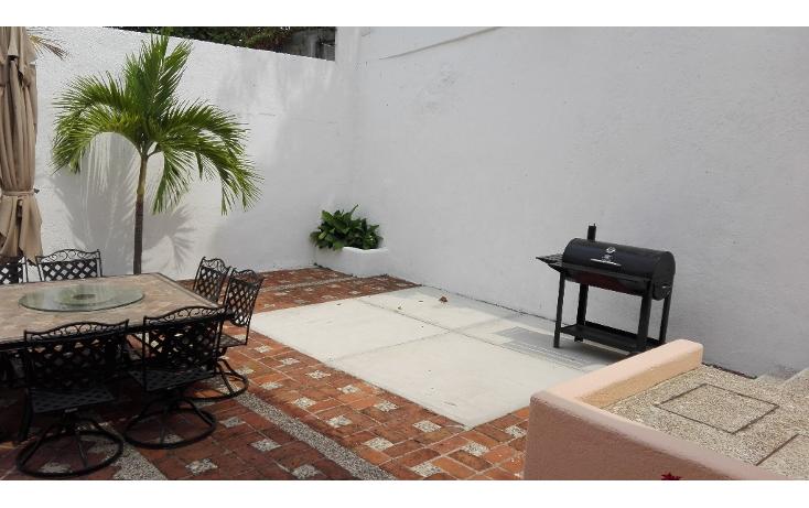 Foto de casa en venta en  , las playas, acapulco de juárez, guerrero, 1971572 No. 02