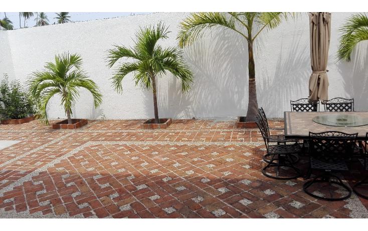 Foto de casa en venta en  , las playas, acapulco de juárez, guerrero, 1971572 No. 03