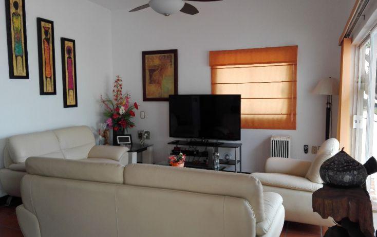 Foto de casa en venta en, las playas, acapulco de juárez, guerrero, 1971572 no 04