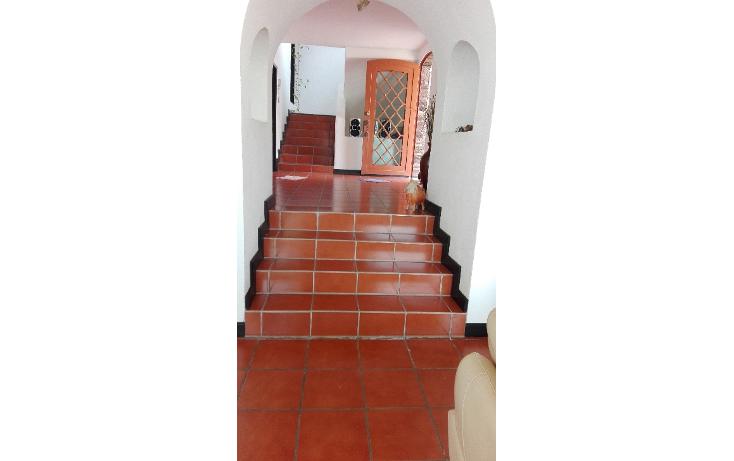 Foto de casa en venta en  , las playas, acapulco de juárez, guerrero, 1971572 No. 06