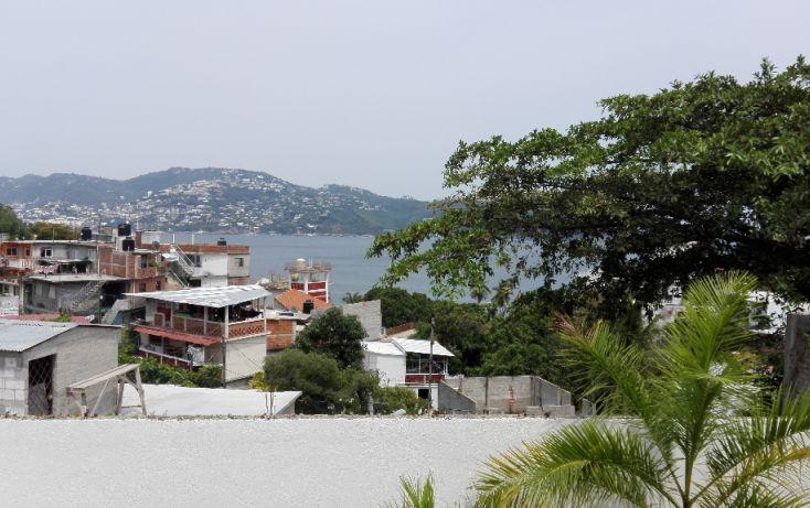 Foto de casa en venta en, las playas, acapulco de juárez, guerrero, 1971572 no 13