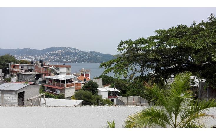 Foto de casa en venta en  , las playas, acapulco de juárez, guerrero, 1971572 No. 13