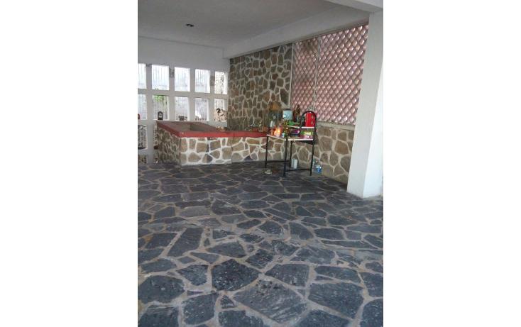 Foto de casa en venta en  , las playas, acapulco de juárez, guerrero, 1975564 No. 07