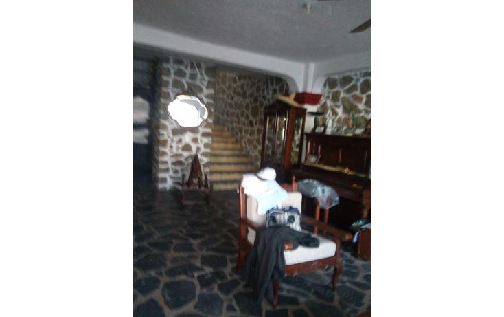 Foto de casa en venta en  , las playas, acapulco de juárez, guerrero, 1975564 No. 08