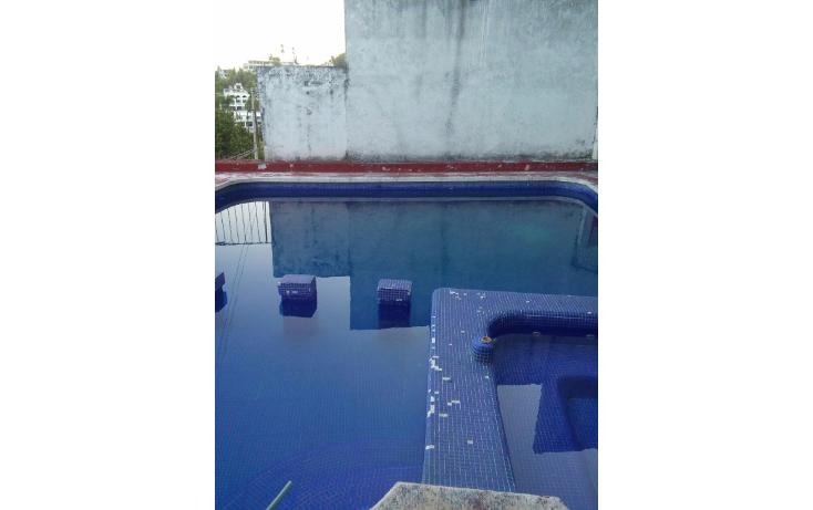 Foto de casa en venta en  , las playas, acapulco de juárez, guerrero, 1975564 No. 09