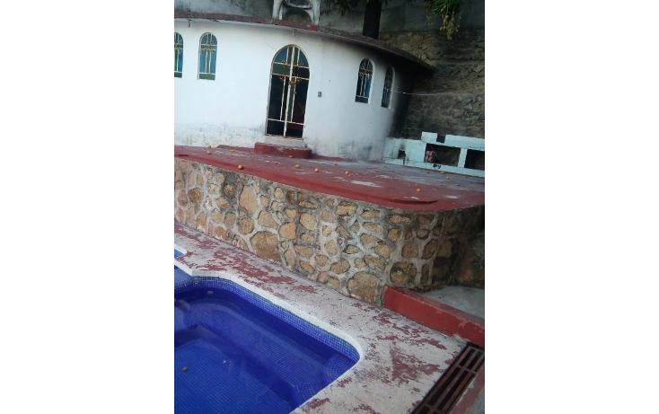 Foto de casa en venta en  , las playas, acapulco de juárez, guerrero, 1975564 No. 10