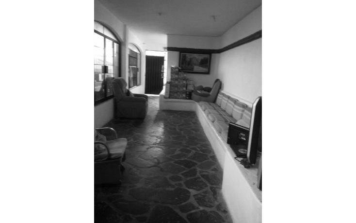 Foto de casa en venta en  , las playas, acapulco de juárez, guerrero, 1975564 No. 11