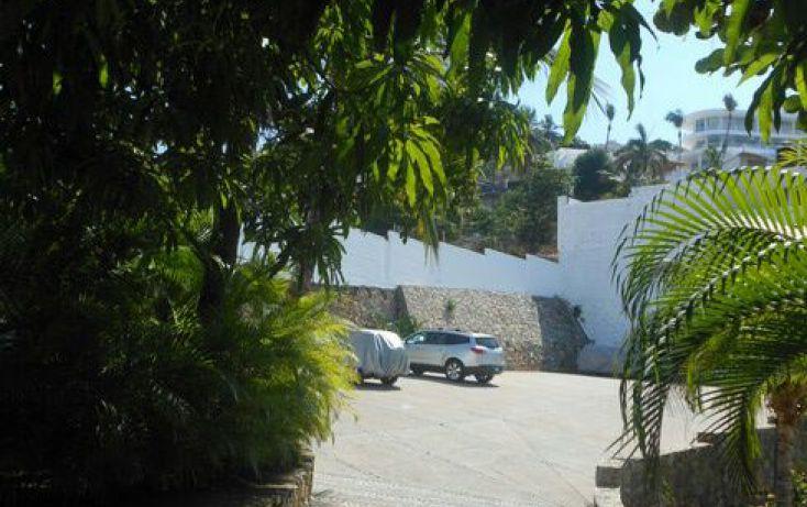 Foto de departamento en venta en, las playas, acapulco de juárez, guerrero, 1990932 no 13