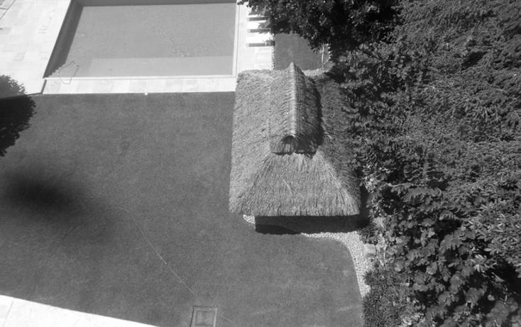 Foto de departamento en venta en  , las playas, acapulco de juárez, guerrero, 1990932 No. 16