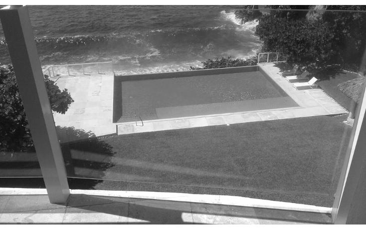 Foto de departamento en venta en  , las playas, acapulco de juárez, guerrero, 1990932 No. 27